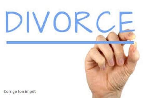 Comment divorcer à 65 ans ?