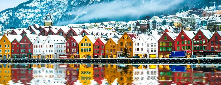 Quelle est la meilleur ville du monde ?