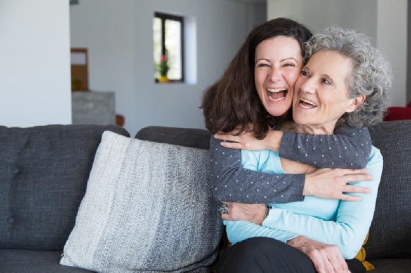 Retraite de Femme au Foyer : que puis-je espérer ?