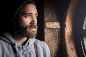 Comment choisir un baume barbe ?