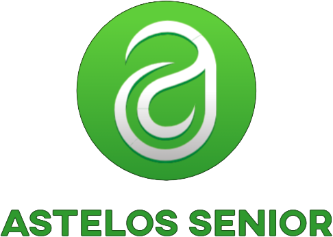 Astelos Senior