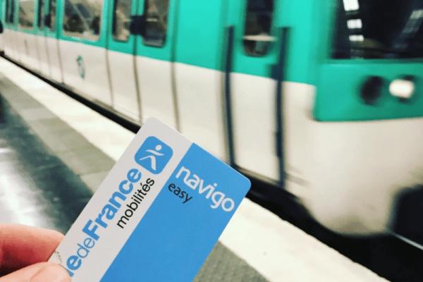Qui peut bénéficier tarif réduit RATP ?