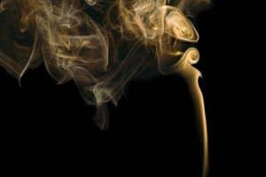 Quel est le meilleur liquide pour une cigarette électronique ?
