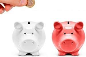Quand reçoit-on la retraite complémentaire ?