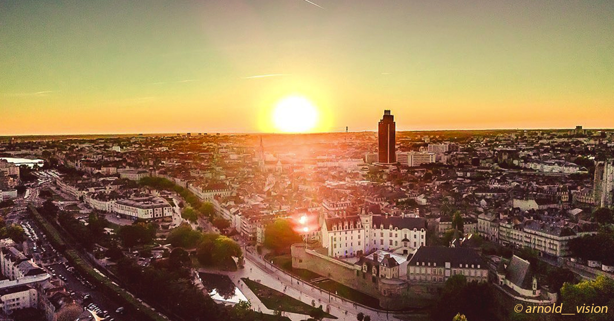 Où il fait bon vivre en France 2020 ?
